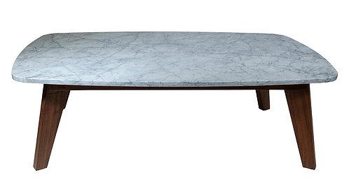 PANAMERA mesa grande