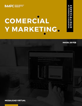 ESPECIALIDAD COMERCIAL Y MARKETING - 26