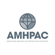 amhpac.jpg