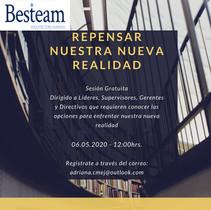 Repensar nuestra nueva realidad(flyer).j
