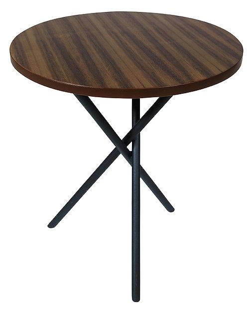 JAG mesa lateral