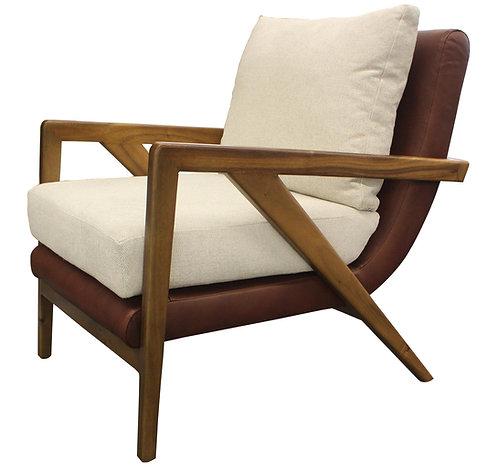 ZUR sillón ocasional