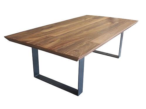PREG mesa de comedor