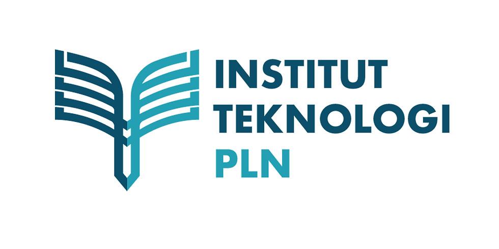 Wisuda Institut Teknologi PLN