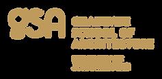 GSA School Logo.png