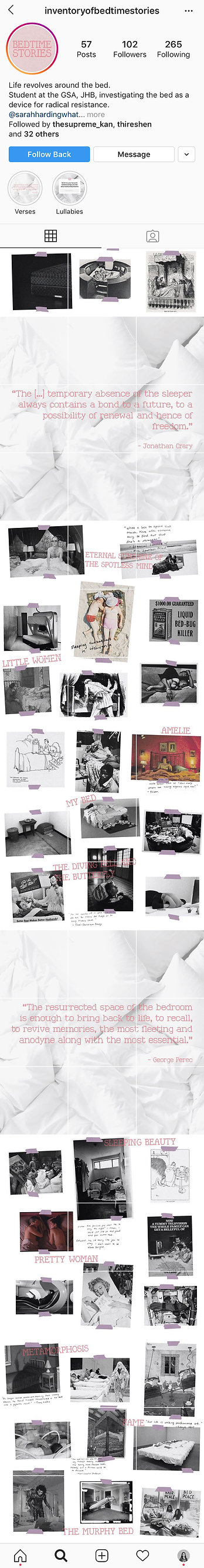 Sarah Bedtime stories IG.jpg