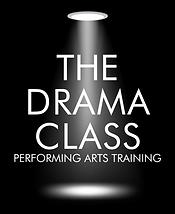 The Drama Class_Logo-01.png