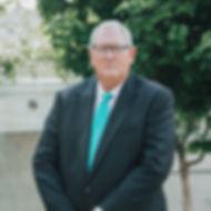 David Seider Mediaton Lacy Malone