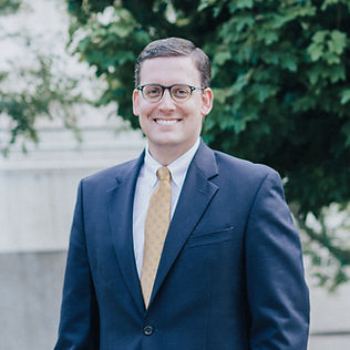 Justin Malone Lacy Malone Attorney Fort Worth Texas