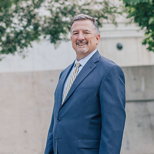Dan Steppick Lacy Malone Attorney Fort Worth Texas