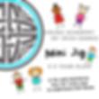 Mini Jig Logo.png
