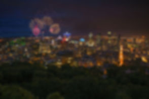 fireworks-in-montreal--quebec--canada-83