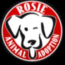 thumbnail_logo-rosie_edited.png