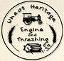 W.H.E.A.T. Co. logo