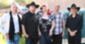 SL Band Pic.jpg
