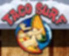 TacoSurf.jpg