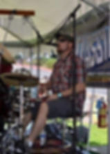 Lewis on Drums.jpg