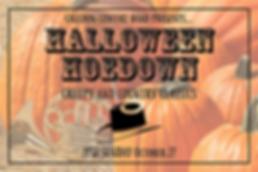 halloween-horizontal.png