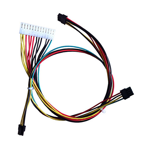 on igt slot machine wire harness