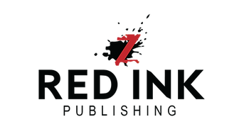 RED INK logo-01.png