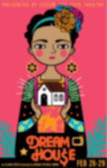dreamhouse_poster.jpeg