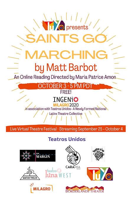 SaintsGoMarching.jpg