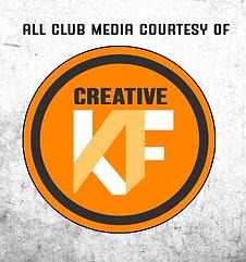 club media.png