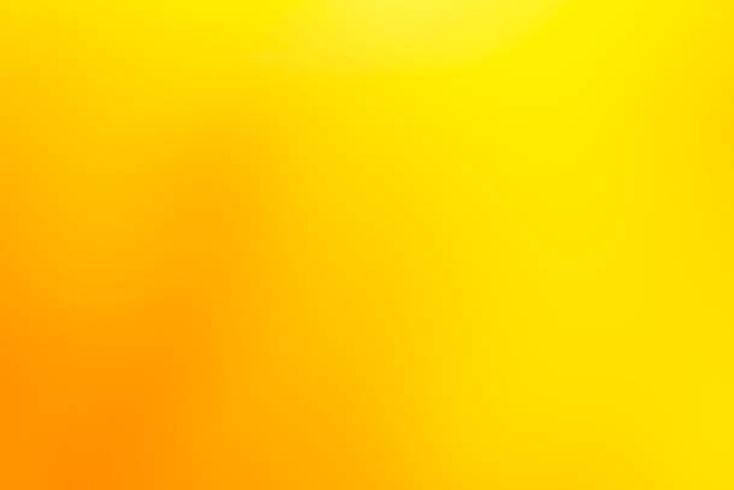 yellow 3333.jpg