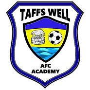 Taffs Well Academy.jpg