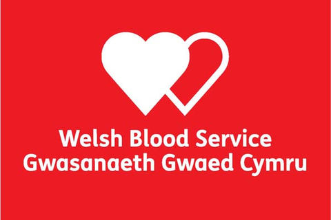 Welsh Blood White-Corporate-Logo.jpg