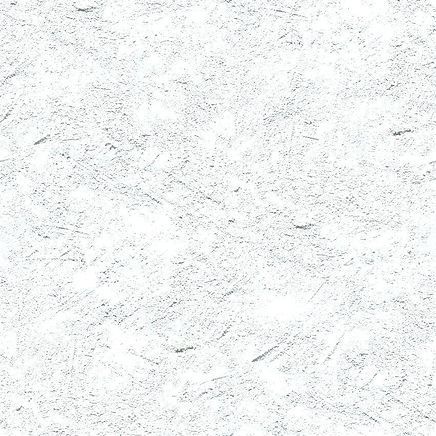 exterior-textured-wall-paint-textured-pa