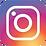 instagram-clipart-13.png
