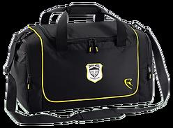 academy bag.png