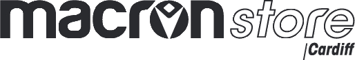 macron_logo_website-514x88.png