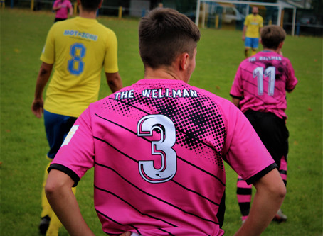Manager Steve Williams has left Taffs Well FC
