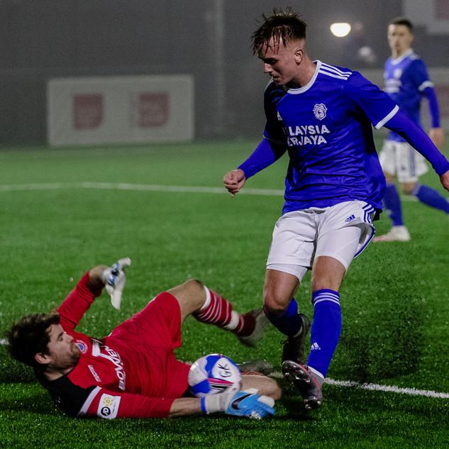 2020-12-11 Cardiff City v Taffs Well -91