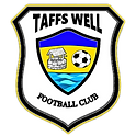 Taffs well 8.png