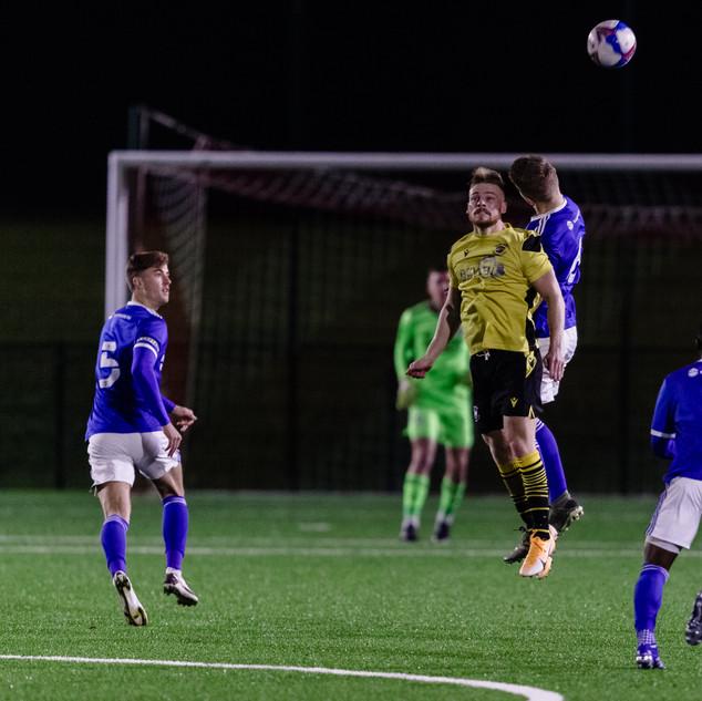 2020-12-11 Cardiff City v Taffs Well -23