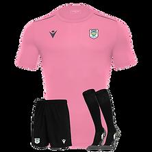 taffs-academy-pink-1-1000x1000.png