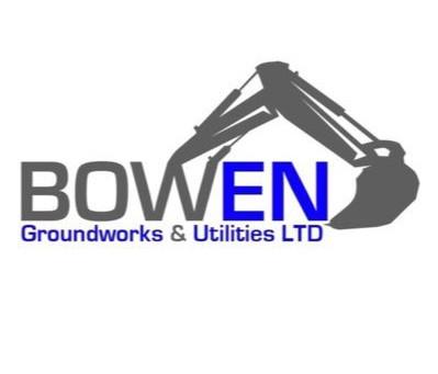 Welcome to Bowen Groundworks Stadium