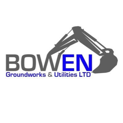Welcome to Bowen Groundworks Stadium