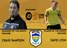 Taffs Well Nominees for Manager and Player of the month awards - Get voting!