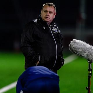 2020-12-11 Cardiff City v Taffs Well -77