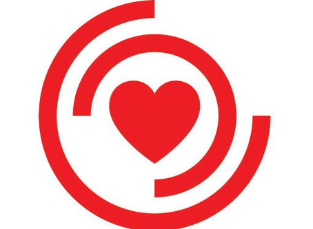 World Heart Day 2020 – USE ♥