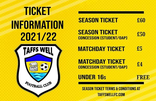Season ticket info2021.png