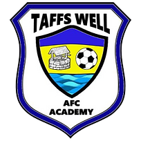 Taffs Well Academy clear.png