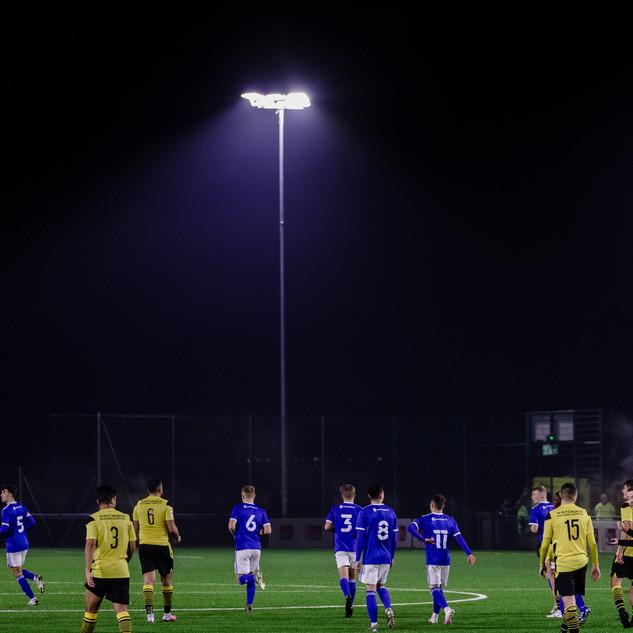 2020-12-11 Cardiff City v Taffs Well -49