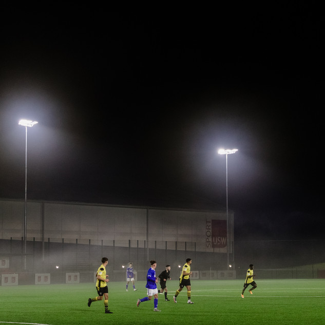 2020-12-11 Cardiff City v Taffs Well -36