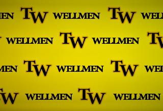 TW wallpaper 9 (2).png