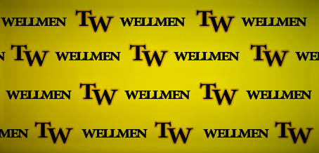 TW wallpaper 9 (2).png